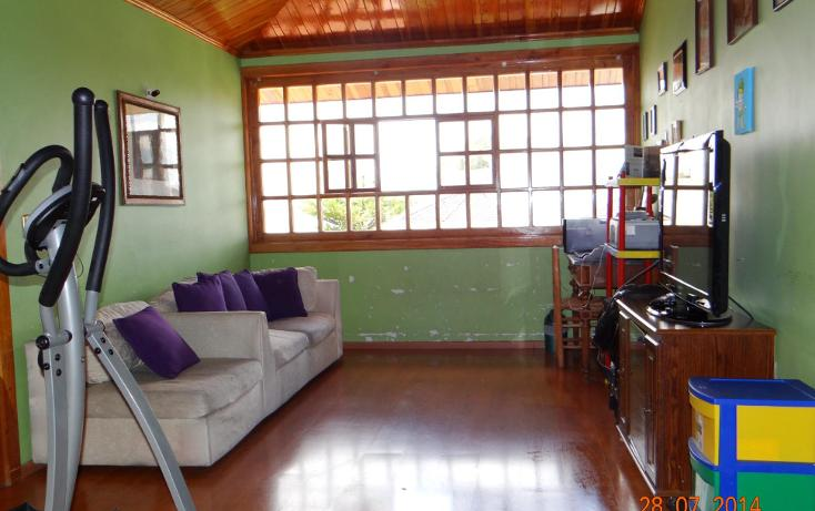 Foto de casa en venta en  , valle de san javier, pachuca de soto, hidalgo, 1265689 No. 14