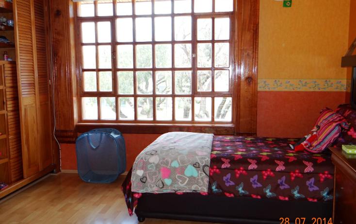 Foto de casa en venta en  , valle de san javier, pachuca de soto, hidalgo, 1265689 No. 15