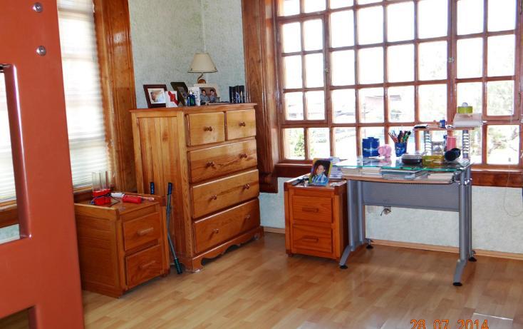 Foto de casa en venta en  , valle de san javier, pachuca de soto, hidalgo, 1265689 No. 16