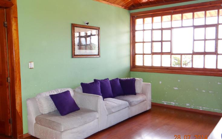 Foto de casa en venta en  , valle de san javier, pachuca de soto, hidalgo, 1265689 No. 17