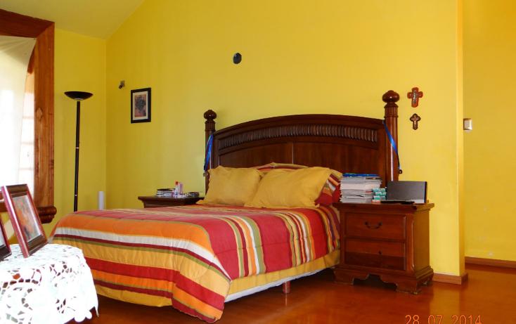 Foto de casa en venta en  , valle de san javier, pachuca de soto, hidalgo, 1265689 No. 18