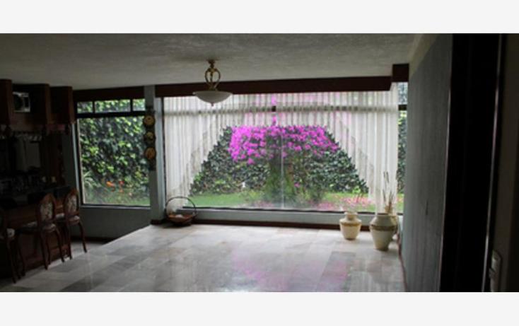Foto de casa en venta en  , valle de san javier, pachuca de soto, hidalgo, 1399077 No. 06