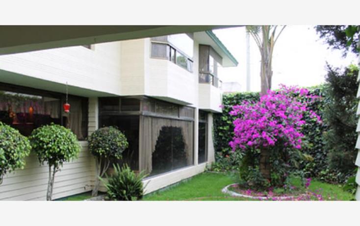 Foto de casa en venta en  , valle de san javier, pachuca de soto, hidalgo, 1399077 No. 09