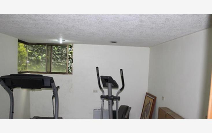 Foto de casa en venta en  , valle de san javier, pachuca de soto, hidalgo, 1399077 No. 10