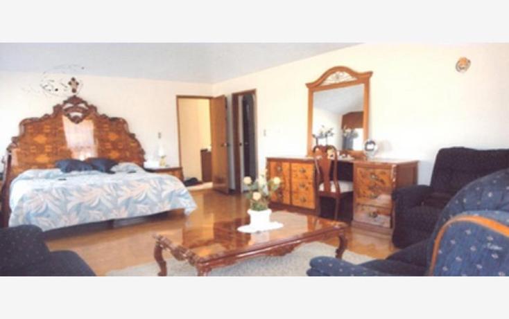 Foto de casa en venta en  , valle de san javier, pachuca de soto, hidalgo, 1399077 No. 14