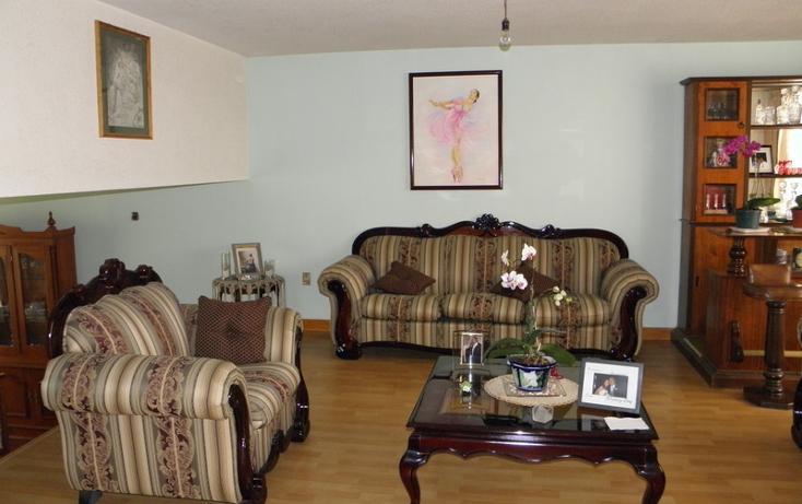 Foto de casa en venta en  , valle de san javier, pachuca de soto, hidalgo, 1524969 No. 02