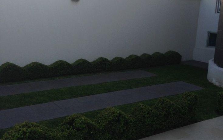 Foto de casa en venta en, valle de san javier, pachuca de soto, hidalgo, 1548822 no 02