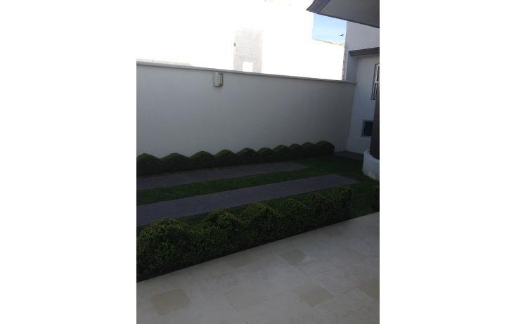 Foto de casa en venta en  , valle de san javier, pachuca de soto, hidalgo, 1548822 No. 02