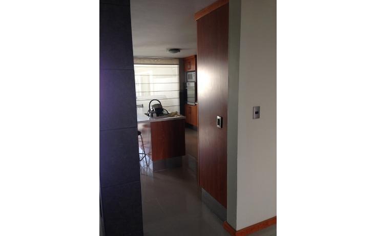 Foto de casa en venta en  , valle de san javier, pachuca de soto, hidalgo, 1548822 No. 04