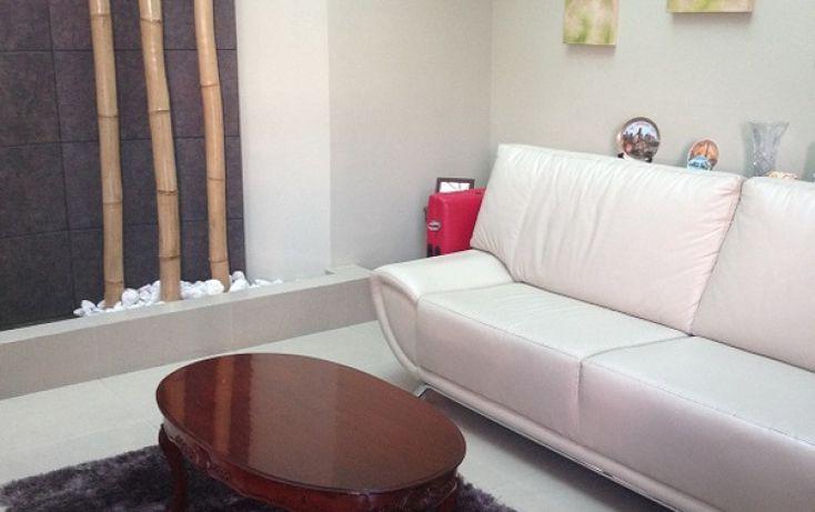 Foto de casa en venta en, valle de san javier, pachuca de soto, hidalgo, 1548822 no 07