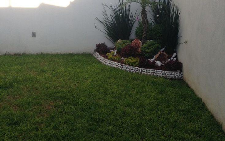 Foto de casa en venta en, valle de san javier, pachuca de soto, hidalgo, 1548822 no 08