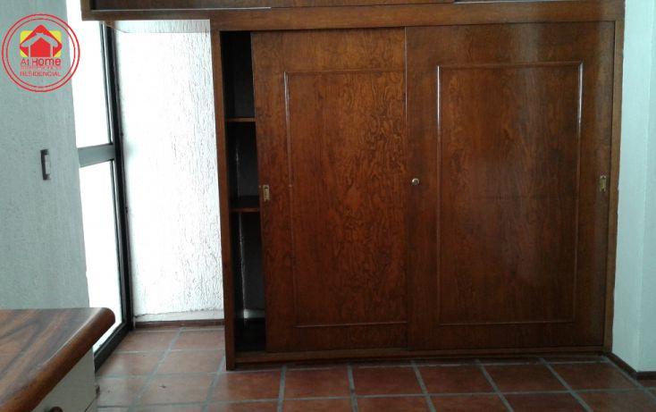 Foto de casa en renta en, valle de san javier, pachuca de soto, hidalgo, 1677510 no 03