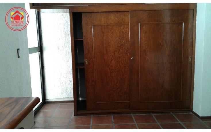 Foto de casa en renta en  , valle de san javier, pachuca de soto, hidalgo, 1677510 No. 03