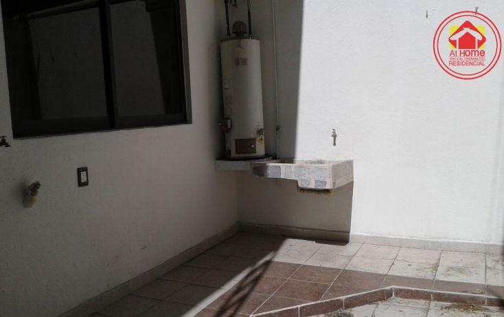 Foto de casa en renta en, valle de san javier, pachuca de soto, hidalgo, 1677510 no 04