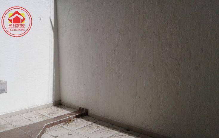 Foto de casa en renta en, valle de san javier, pachuca de soto, hidalgo, 1677510 no 05