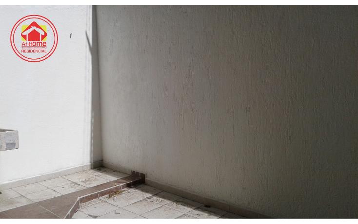 Foto de casa en renta en  , valle de san javier, pachuca de soto, hidalgo, 1677510 No. 05