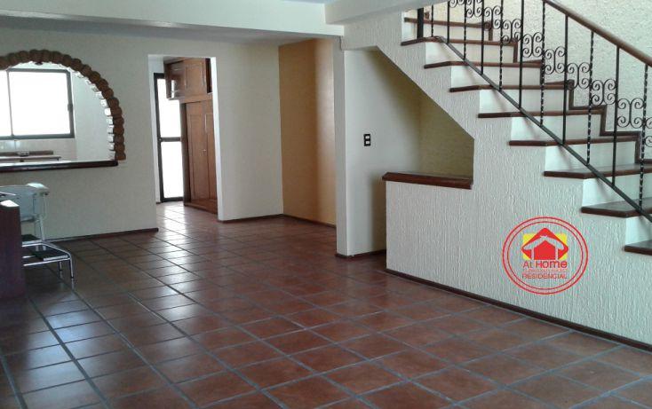 Foto de casa en renta en, valle de san javier, pachuca de soto, hidalgo, 1677510 no 07