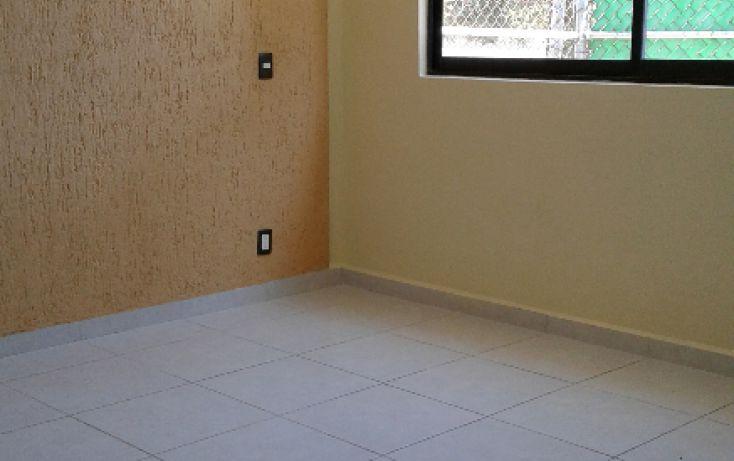 Foto de casa en renta en, valle de san javier, pachuca de soto, hidalgo, 1677510 no 08