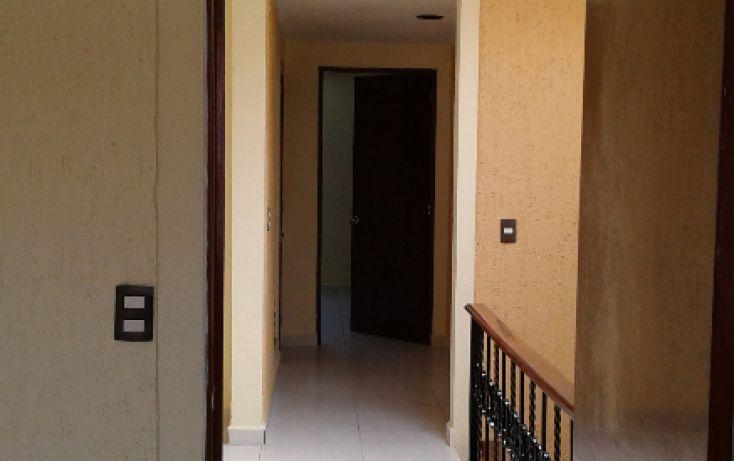 Foto de casa en renta en, valle de san javier, pachuca de soto, hidalgo, 1677510 no 15