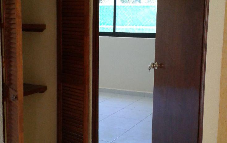 Foto de casa en renta en, valle de san javier, pachuca de soto, hidalgo, 1677510 no 17