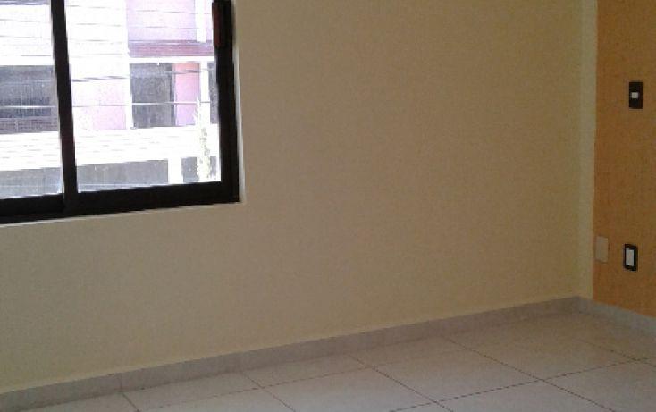 Foto de casa en renta en, valle de san javier, pachuca de soto, hidalgo, 1677510 no 18