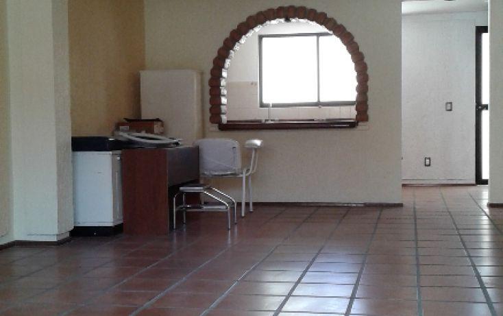 Foto de casa en renta en, valle de san javier, pachuca de soto, hidalgo, 1677510 no 19