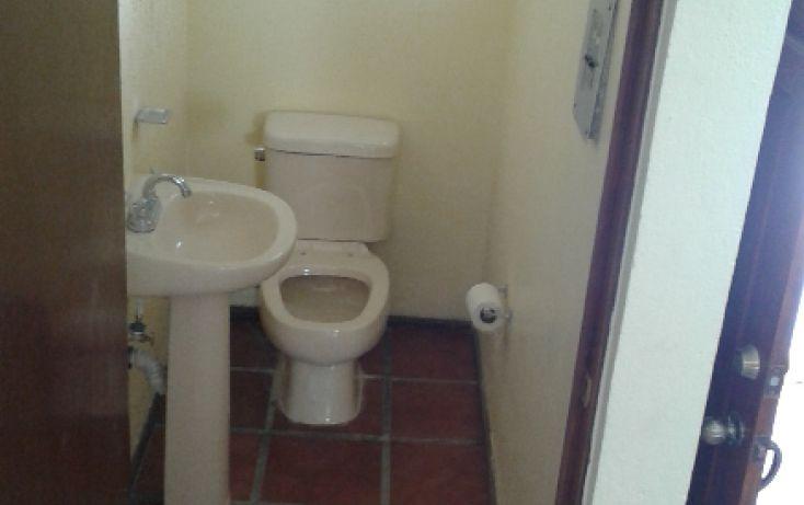 Foto de casa en renta en, valle de san javier, pachuca de soto, hidalgo, 1677510 no 21