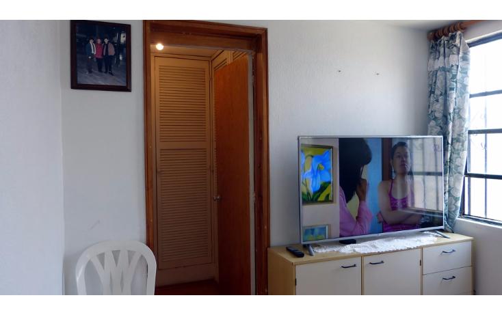 Foto de casa en venta en  , valle de san javier, pachuca de soto, hidalgo, 1813488 No. 13