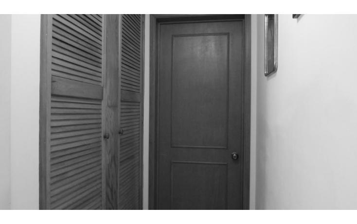 Foto de casa en venta en  , valle de san javier, pachuca de soto, hidalgo, 1813488 No. 17