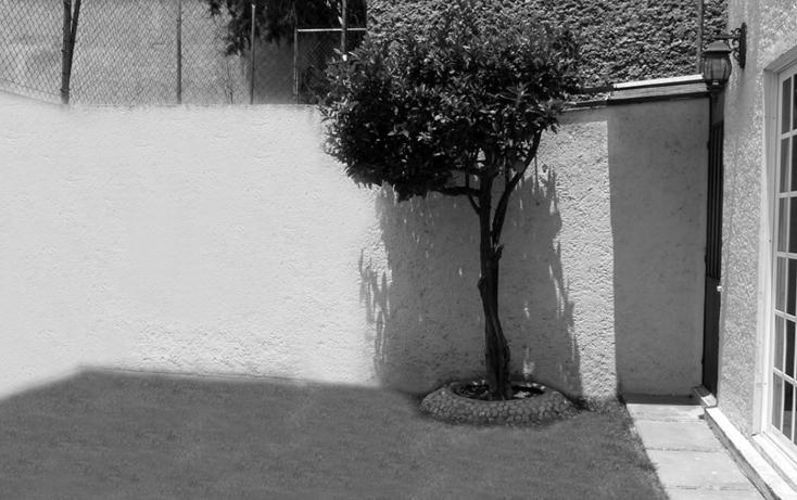 Foto de casa en venta en  , valle de san javier, pachuca de soto, hidalgo, 1813488 No. 19