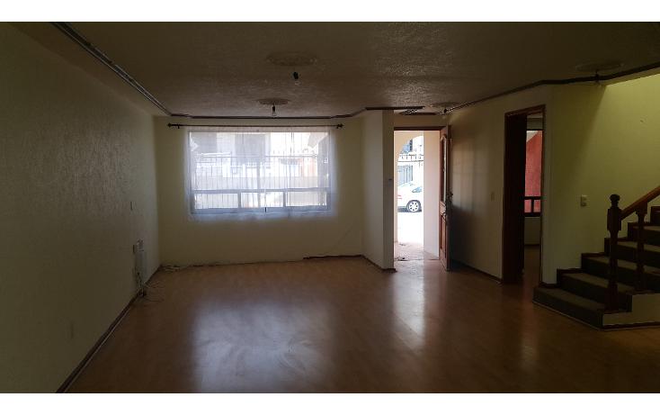 Foto de casa en venta en  , valle de san javier, pachuca de soto, hidalgo, 1895450 No. 02