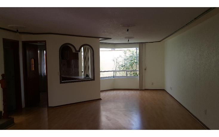 Foto de casa en venta en  , valle de san javier, pachuca de soto, hidalgo, 1895450 No. 03