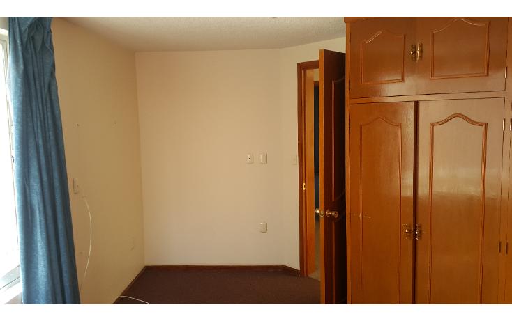 Foto de casa en venta en  , valle de san javier, pachuca de soto, hidalgo, 1895450 No. 08