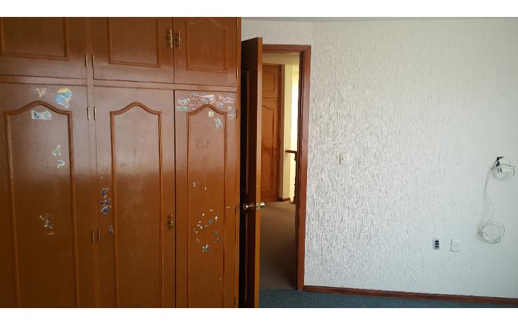 Foto de casa en venta en  , valle de san javier, pachuca de soto, hidalgo, 1895450 No. 09
