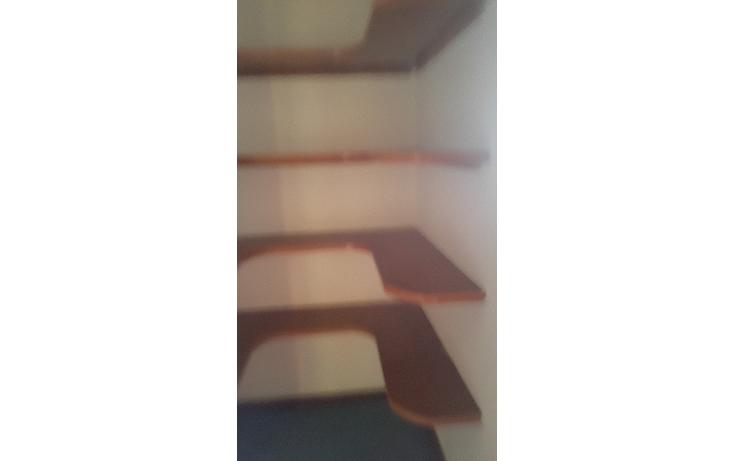 Foto de casa en venta en  , valle de san javier, pachuca de soto, hidalgo, 1895450 No. 13