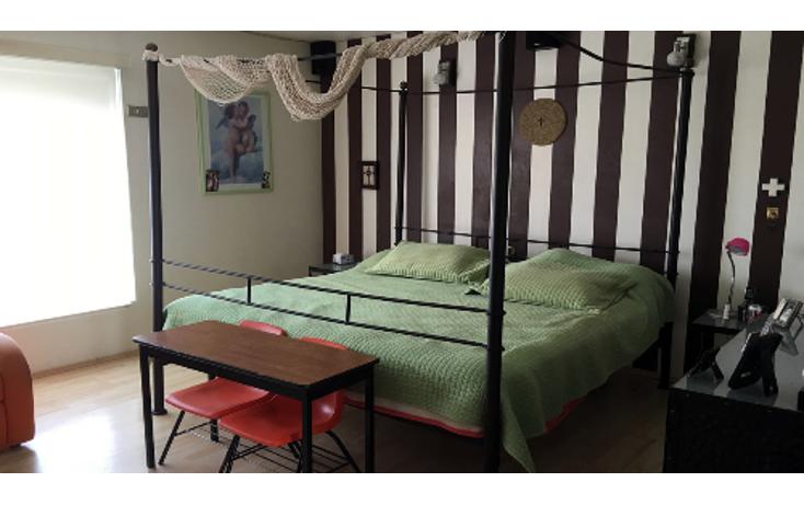 Foto de casa en renta en  , valle de san javier, pachuca de soto, hidalgo, 1931858 No. 24