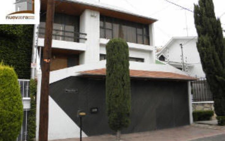 Foto de casa en venta en, valle de san javier, pachuca de soto, hidalgo, 1980376 no 01