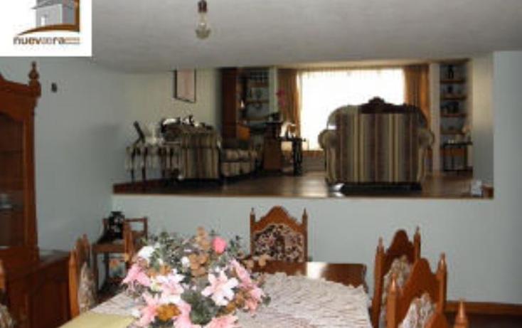Foto de casa en venta en  , valle de san javier, pachuca de soto, hidalgo, 1980376 No. 02