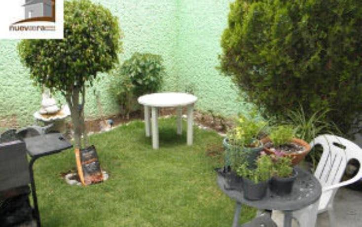 Foto de casa en venta en  , valle de san javier, pachuca de soto, hidalgo, 1980376 No. 05