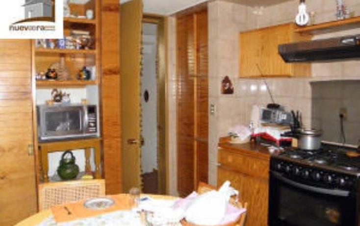 Foto de casa en venta en  , valle de san javier, pachuca de soto, hidalgo, 1980376 No. 06