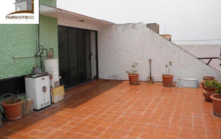 Foto de casa en venta en  , valle de san javier, pachuca de soto, hidalgo, 1980376 No. 07