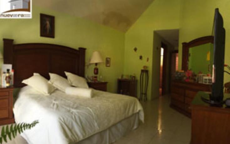 Foto de casa en venta en  , valle de san javier, pachuca de soto, hidalgo, 1980842 No. 06