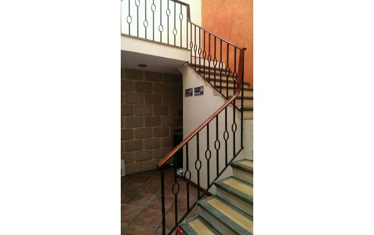 Foto de casa en venta en  , valle de san javier, pachuca de soto, hidalgo, 2011848 No. 04
