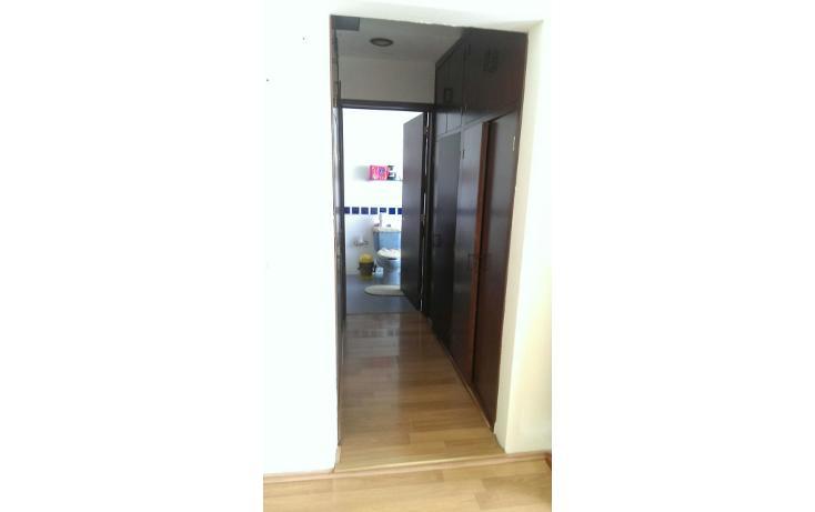 Foto de casa en venta en  , valle de san javier, pachuca de soto, hidalgo, 2011848 No. 05