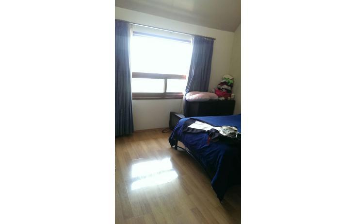 Foto de casa en venta en  , valle de san javier, pachuca de soto, hidalgo, 2011848 No. 09