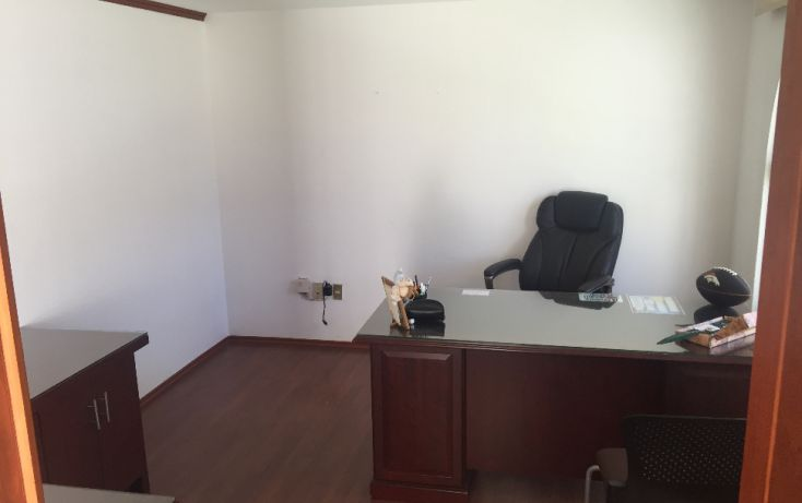 Foto de casa en venta en, valle de san javier, pachuca de soto, hidalgo, 2016528 no 04