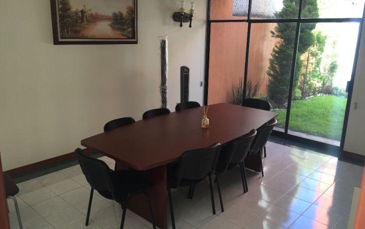 Foto de casa en venta en, valle de san javier, pachuca de soto, hidalgo, 2016528 no 05