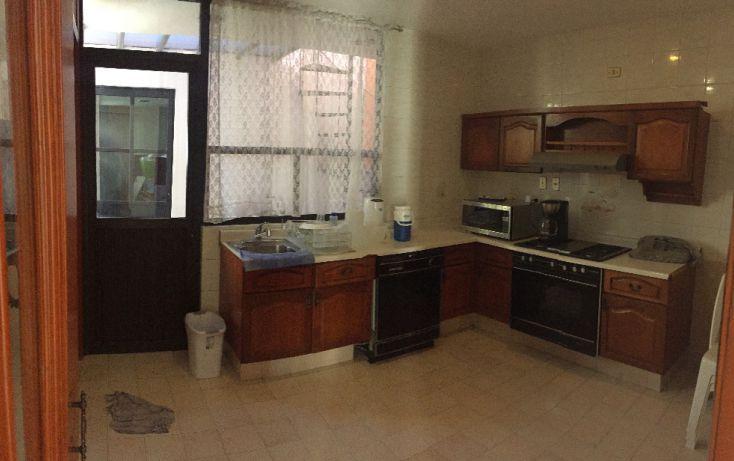Foto de casa en venta en, valle de san javier, pachuca de soto, hidalgo, 2016528 no 06