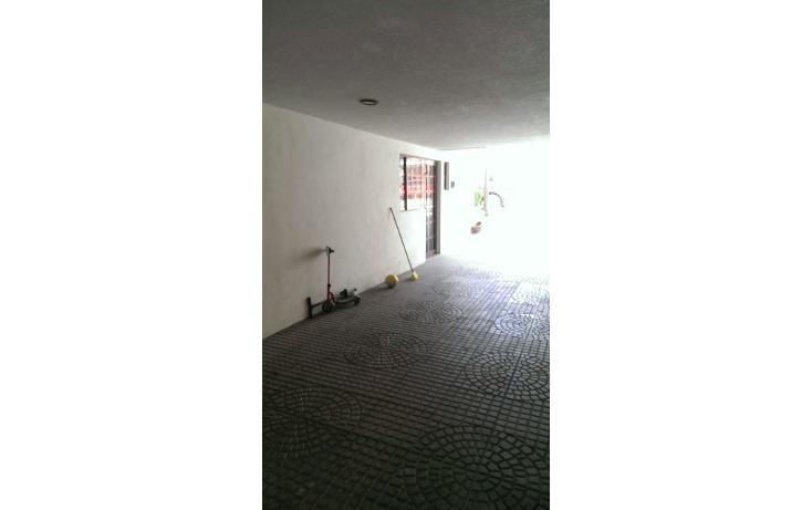 Foto de casa en venta en  , valle de san javier, pachuca de soto, hidalgo, 2044407 No. 06