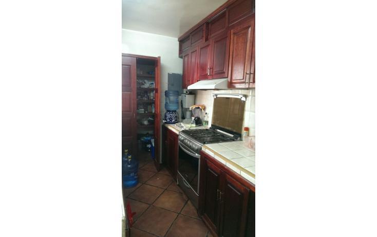 Foto de casa en venta en  , valle de san javier, pachuca de soto, hidalgo, 2044407 No. 11